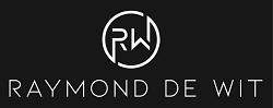 RAYMOND DE WIT